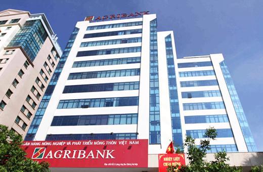 Agribank dự kiến tuyển thêm 600 nhân sự, tăng thu nhập cho nhân viên