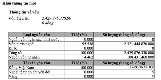anh-chup-man-hinh-2021-08-10-l-4000-2836