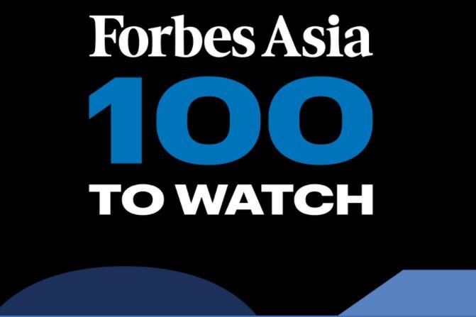 Top 100 công ty nhỏ và startup châu Á đáng theo dõi: Việt Nam có 4 đại diện