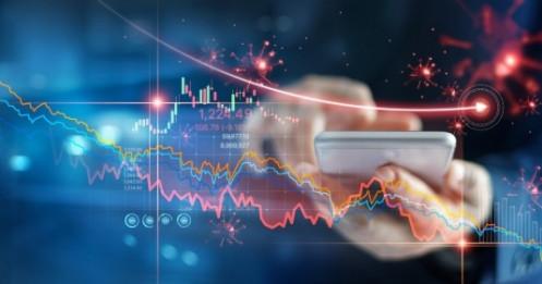 Nhận định thị trường ngày 11/8: Vận động trong vùng 1.350-1.380 điểm