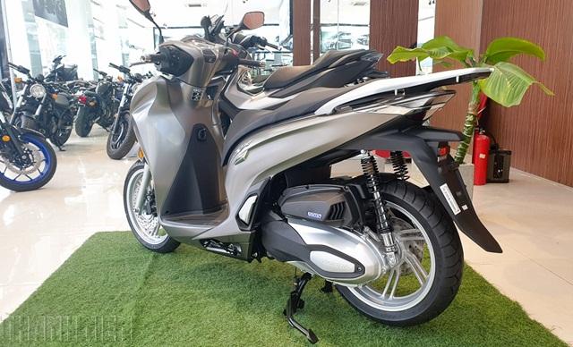 honda-sh-350i-thanhnien-3-vasn-2040-1628