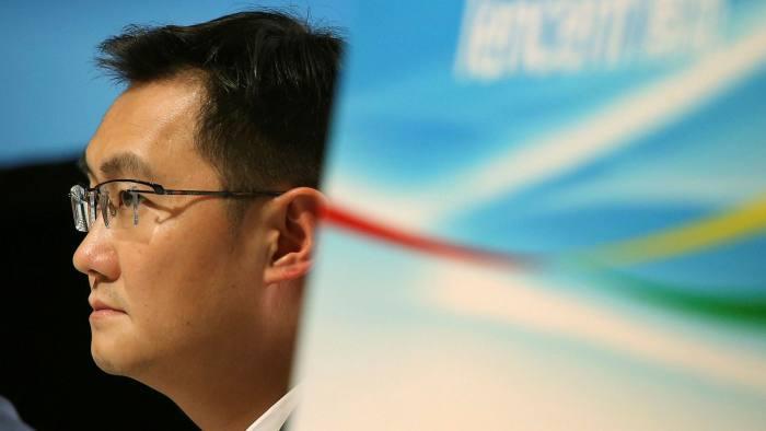 Giới tài phiệt công nghệ Trung Quốc mất 87 tỷ USD vì chính phủ siết 'gọng kìm'