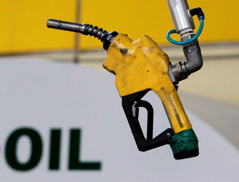 Lực cầu ở Mỹ dự báo tăng, giá dầu phục hồi hơn 2%