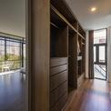 <p> Các kiến trúc sư hy vọng các thành viên sẽ tận hưởng khoảng thời gian quý báu bên nhau thông qua ý tưởng thiết kế cơ bản của ngôi nhà này.</p>