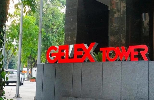 Gần 290 triệu cổ phiếu GEX phát hành thêm được giao dịch từ 18/8