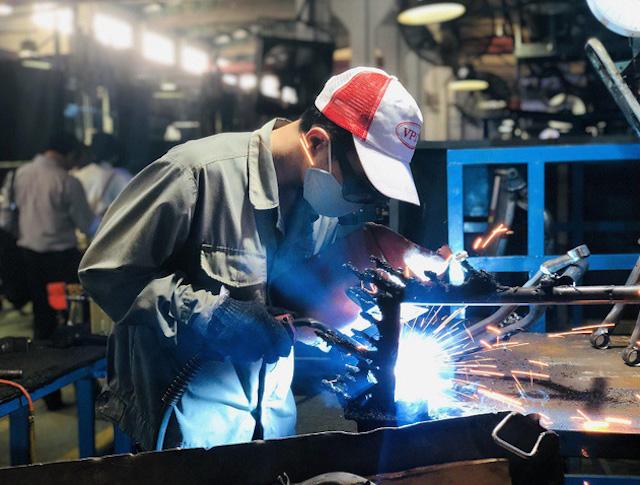 Nhiều doanh nghiệp TP HCM cắt giảm lao động trong quý III