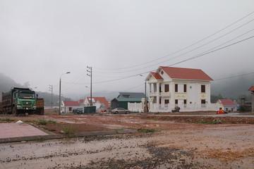 Quảng Ninh giao 1,6 ha đất cho Sun Group làm dự án nhà ở xã hội tại Vân Đồn