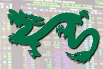 Dragon Capital hạ dự báo tăng trưởng kinh tế năm 2021, tin xấu sẽ được phản ánh trong quý III