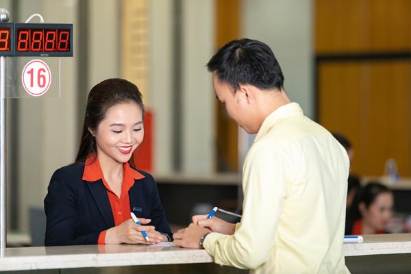 NHNN yêu cầu ngân hàng hỗ trợ khách hàng tại khu vực Đồng bằng Sông Cửu Long