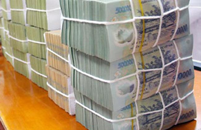 Toàn cảnh nợ xấu ngân hàng