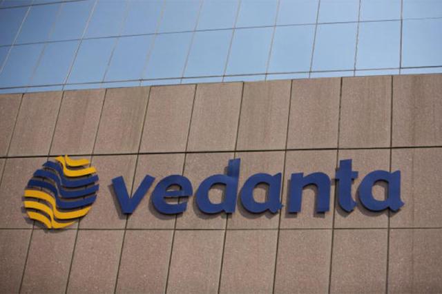 vedanta-ltd-gett-5655-1628648517.jpg