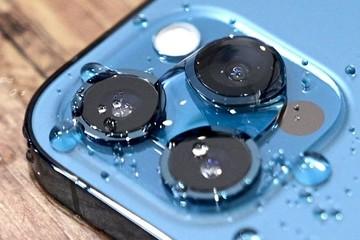 iPhone 13 sẽ trang bị tính năng quay video ProRes