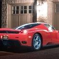 <p> Cộng với việc được sản xuất giới hạn 400 model trong giai đoạn 2002-2004, giá bán dành cho mỗi chiếc Ferrari Enzo đều lên đến hàng triệu USD, tùy theo lai lịch, trang bị riêng và độ mới.</p>