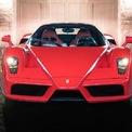 <p> Vừa mới đây, một chiếc Ferrari Enzo đời 2003 vừa được bán tại Mỹ với mức giá 3,8 triệu USD, số tiền thuộc diện cao kỷ lục dành cho Enzo tính theo diện mua bán cá nhân. Trước đây, mẫu Ferrari Enzo của Giáo hoàng John Paul II từng được bán đấu giá lên đến 6 triệu USD.</p>