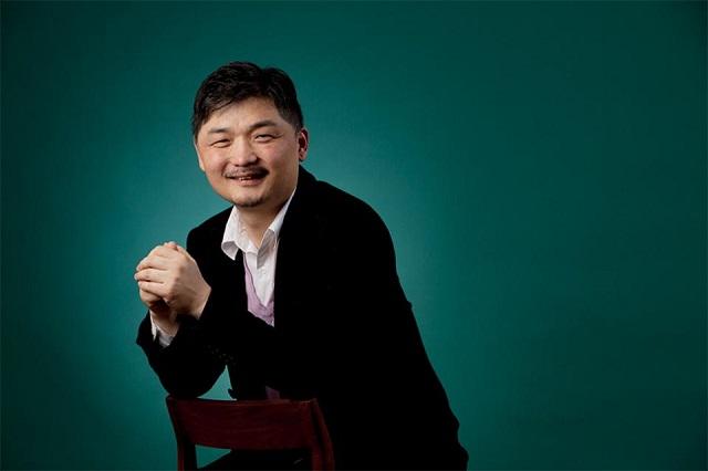 'Gió đổi chiều' trên bảng xếp hạng những người giàu nhất Hàn Quốc