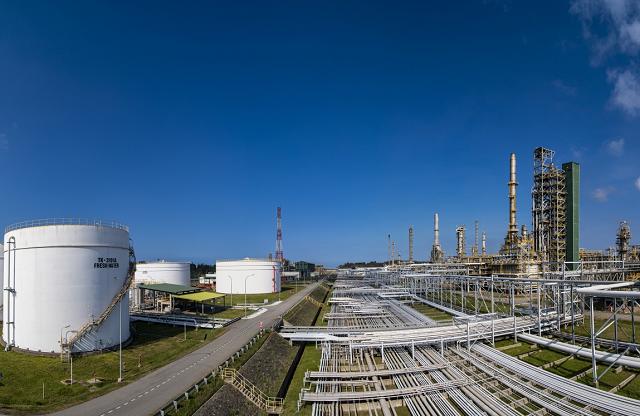 BSR giảm công suất nhà máy, đối diện rủi ro không còn sức chứa vì nhu cầu giảm đột ngột