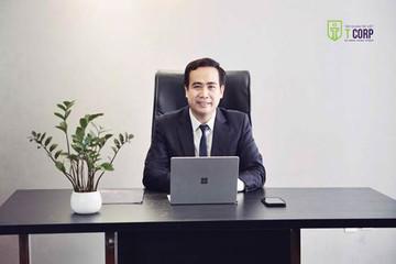 Tập đoàn Trí Việt lãi 6 tháng gấp 5 lần cùng kỳ, sắp tạm ứng cổ tức 8% bằng tiền