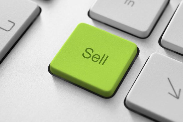 Lợi nhuận Hóa An giảm, cổ đông lớn CIC39 muốn thoái toàn bộ vốn