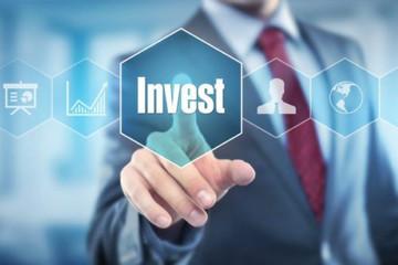 Tư vấn cùng chuyên gia SSI: Đầu tư cổ phiếu ngành nào sau dịch?
