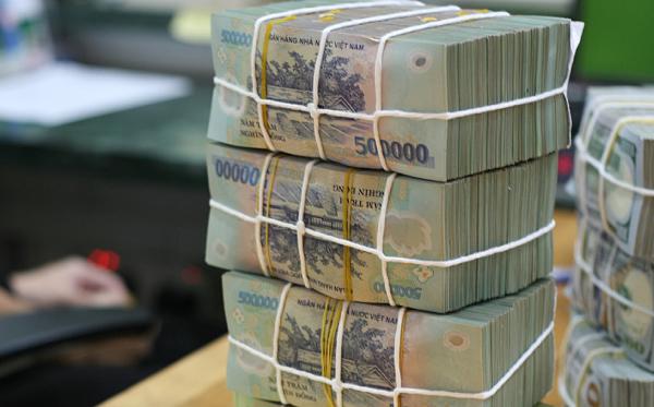 Bộ Tài chính lý giải nguyên nhân loại gói giảm thuế mùa dịch Covid-19 trị giá hơn 40.000 tỷ đồng?