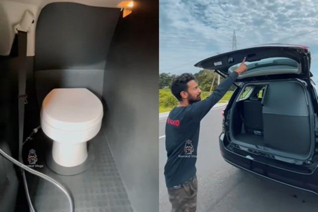 fortuner-toilet-3719-1628845861.jpg