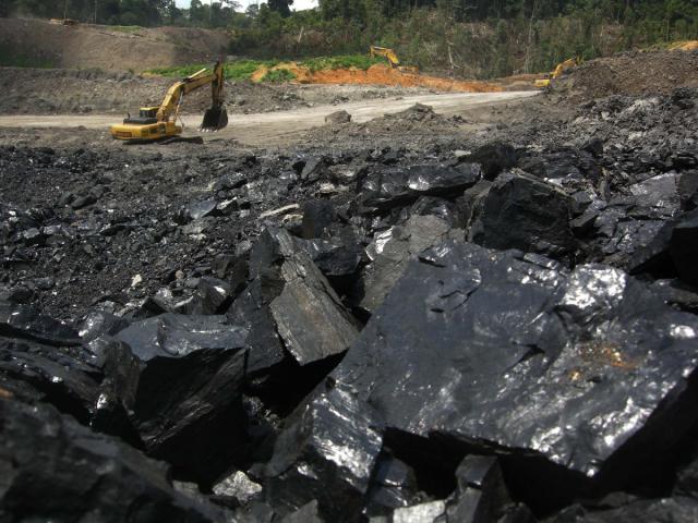 1-coal69-6514-1629020406.jpg