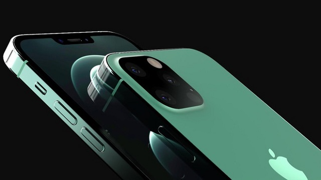 iPhone 13 có thể là cỗ máy in tiền của Apple