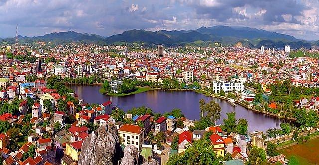 Tập đoàn Sovico lên kế hoạch đầu tư lớn tại Lạng Sơn