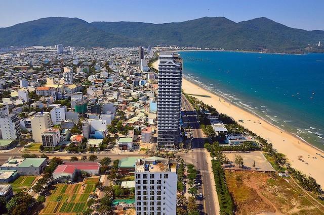 Bộ Tài chính đề xuất nới trần nợ vay tăng 30% so với những địa phương khác cho Đà Nẵng