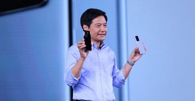 Lei Jun lần đầu tiết lộ ngày IPO thảm hại của Xiaomi