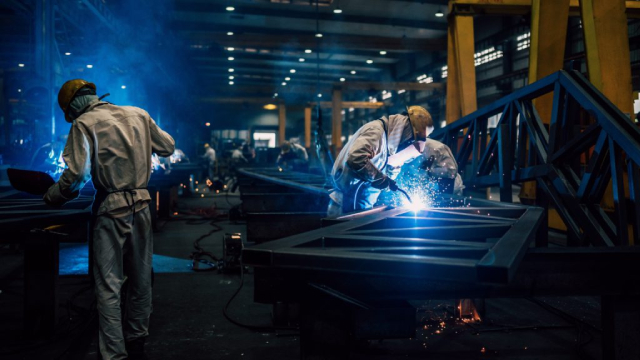 1-steel67-4223-1629184937.jpg