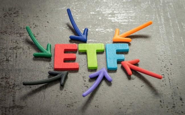 2 quỹ ETF V.N.M và FTSE sẽ cơ cấu như thế nào trong quý III?