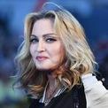 """<p class=""""Normal""""> <strong>Madonna</strong></p> <p class=""""Normal""""> Tài sản: 550 triệu USD</p> <p class=""""Normal""""> Nguồn tài sản: Âm nhạc</p> <p class=""""Normal""""> Là một trong những diva nhạc pop hàng đầu mọi thời đại, Madonna đã thu về khoảng 1,2 tỷ USD trong sự nghiệp của mình. Hồi tháng 6, Madonna ra mắt album phòng thu thứ 14 của mình mang tên """"Madame X"""". (Ảnh: <em>AFP/Getty Images</em>)</p>"""