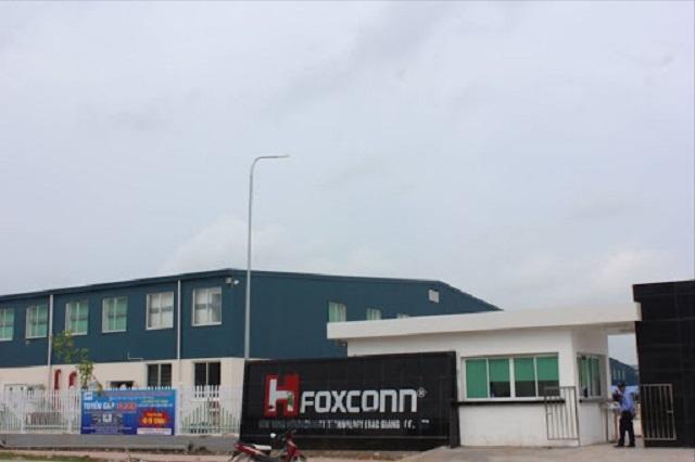 foxconn-van-trung-5636-1629279505.jpg