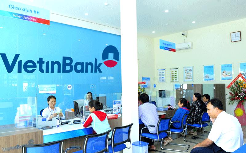 VietinBank sẽ bán vốn tại công ty quản lý quỹ, công ty chứng khoán?
