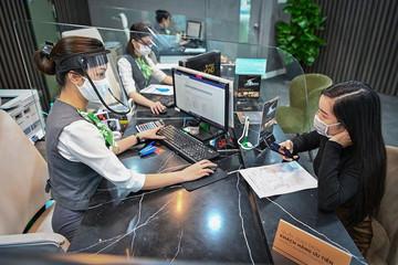 Triển vọng đầu tư ngành ngân hàng nửa cuối năm