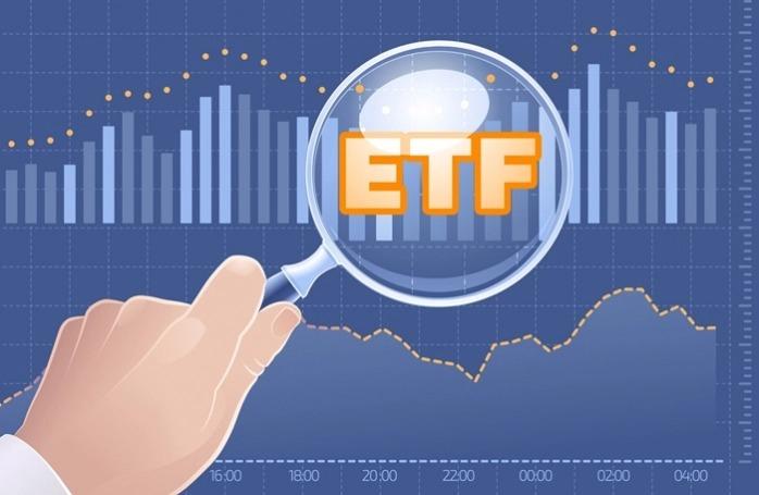 SSI Research dự báo thay đổi danh mục của 3 quỹ ETF ngoại lớn nhất TTCK Việt Nam