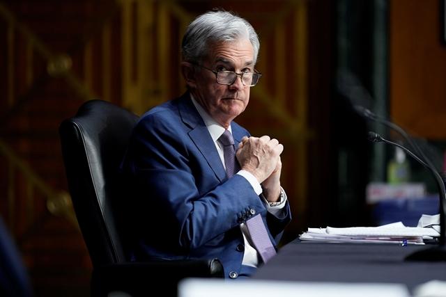 Fed đang chuẩn bị siết chính sách hỗ trợ trong năm nay