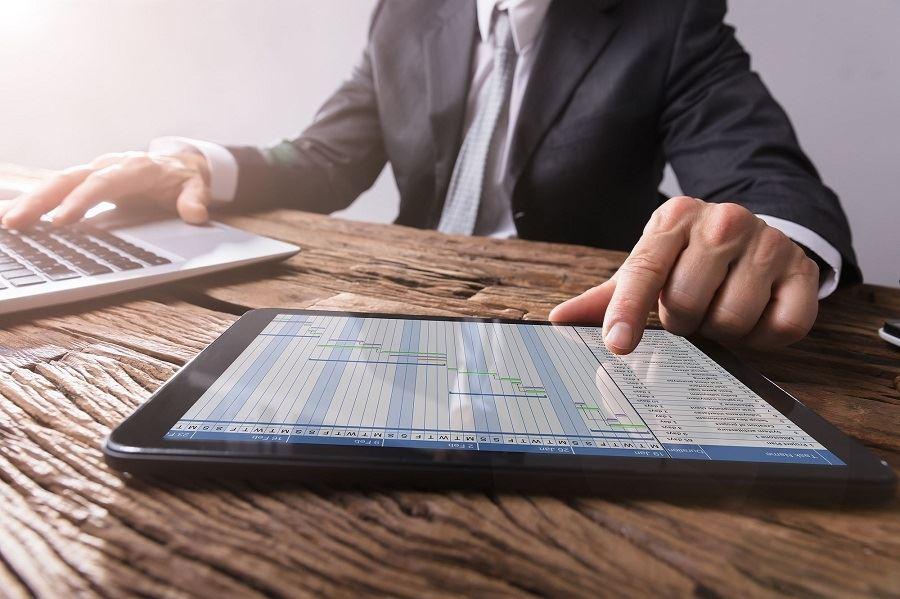 Khối ngoại mua ròng trở lại 150 tỷ đồng trên HoSE thông qua khớp lệnh trong phiên 19/8