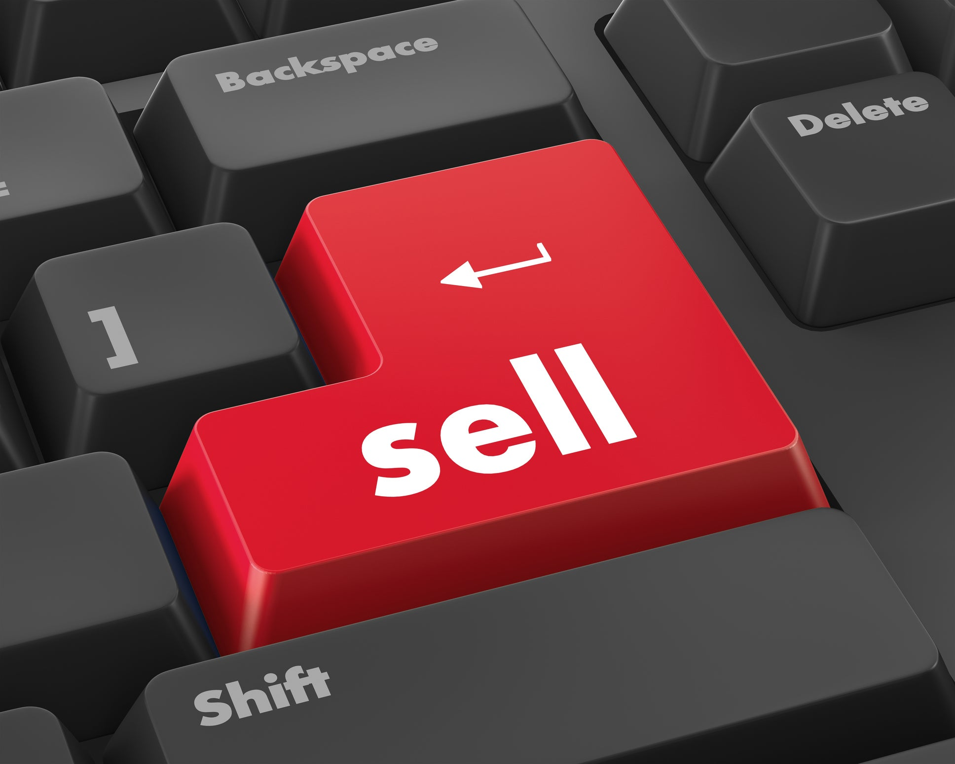 Sau Thiên Tân, Him Lam bán 10 triệu cổ phiếu DIG