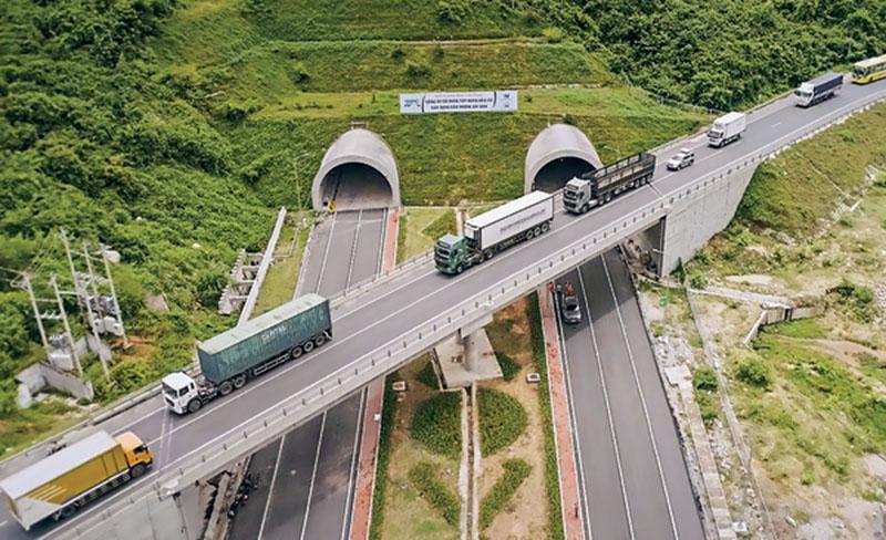 Thủ tướng: Quy hoạch 5 ngành giao thông quốc gia phải xác định phương thức vận tải trung tâm để ưu tiên nguồn lực đầu tư