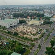 Hàng loạt dự án bất động sản ở Đồng Nai vi phạm pháp luật đất đai