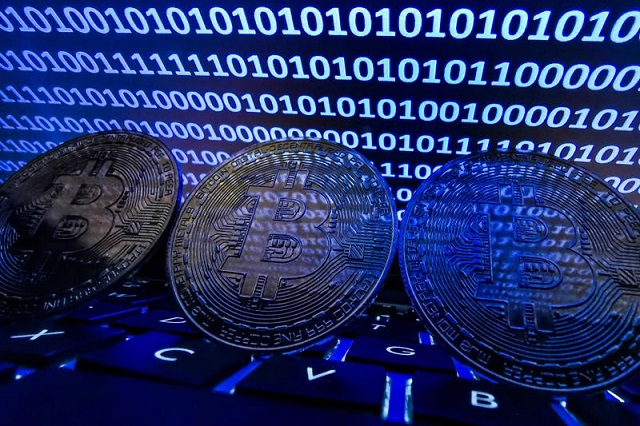 Lại thêm một vụ hack sàn tiền ảo, hàng chục triệu USD bị đánh cắp