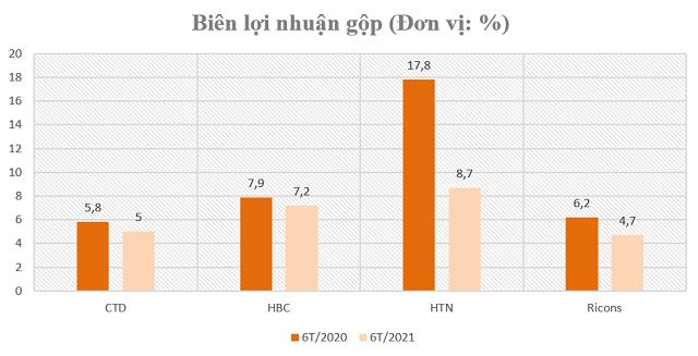 blng-png-3132-1629431642.png