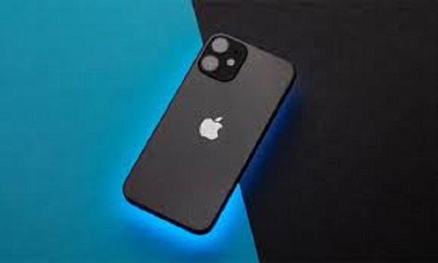 Apple từng có kế hoạch sản xuất iPhone nano
