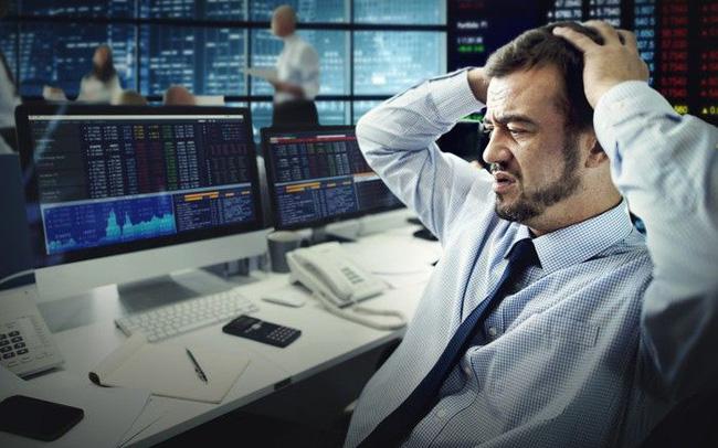 Khối ngoại bán ròng 755 tỷ đồng trên HoSE phiên 20/8, gom mạnh SSI