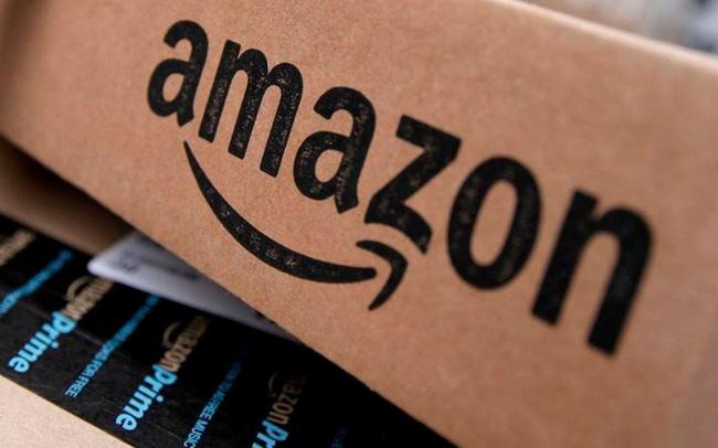 267 tỷ USD vốn hoá bị thổi bay, chuyện gì đang xảy ra với Amazon?