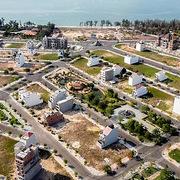 Bình Thuận phong tỏa 3 dự án bất động sản tại Phan Thiết
