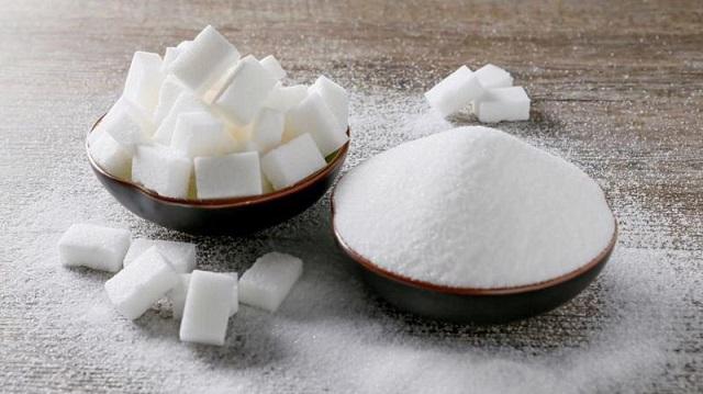 Mùa mía 'đắng' ở Brazil ảnh hưởng tới người tiêu dùng đường trên toàn cầu