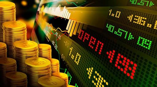 Tự doanh CTCK mua ròng trở lại 785 tỷ đồng trong tuần VN-Index điều chỉnh